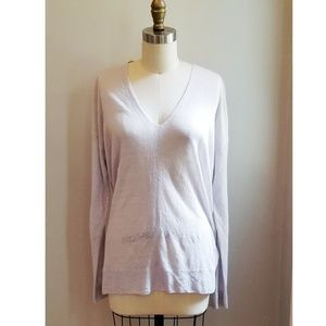 Vince Sweater Size Extra Small